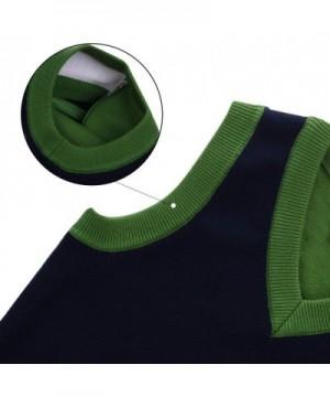 Boys' Sweaters On Sale
