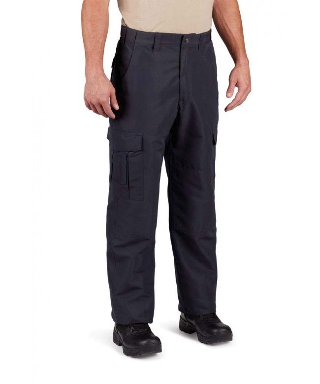 Propper Edgetec Pants Midnight Blue