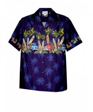 Fashion Boys' Button-Down Shirts Clearance Sale