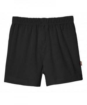 City Threads Cooling Underwear Sensitive