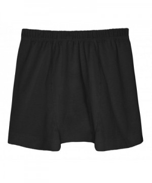 Boys' Boxer Shorts Outlet