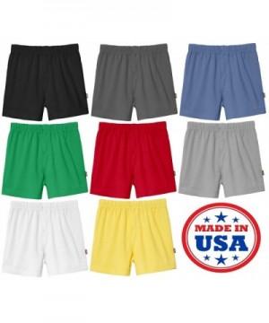 Discount Boys' Underwear Online Sale