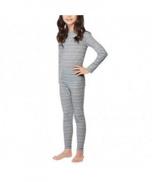 Boys' Athletic Base Layers On Sale