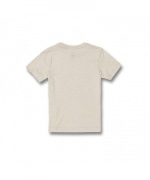 Latest Boys' Pullovers Online Sale