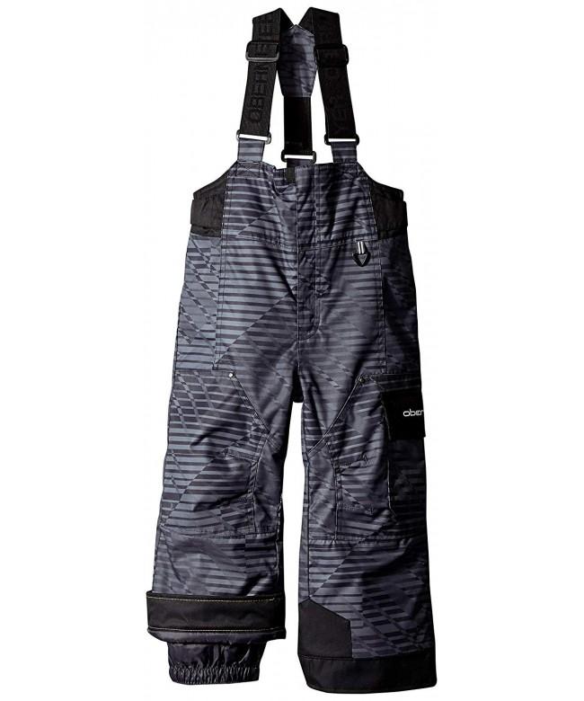 Obermeyer Boys Volt Pants