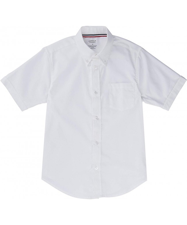 French Toast School Uniform Sleeve