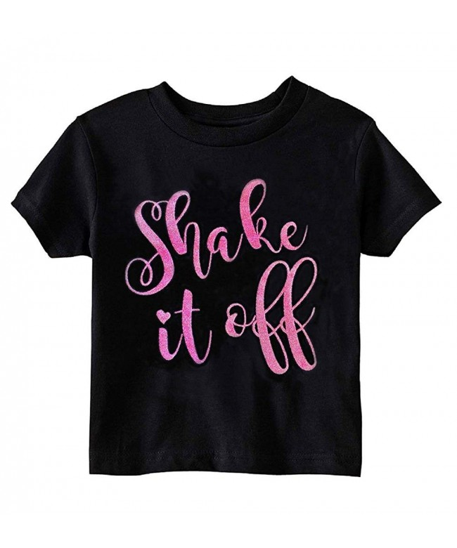 Shake T Shirt Toddler Shirt Youth