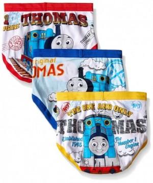 Boys' Briefs Underwear Online