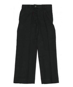 Discount Boys' Suits & Sport Coats Online Sale