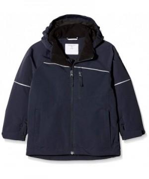 Polarn Pyret Jacket 2 6YRS