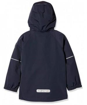 Boys' Rain Wear for Sale