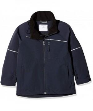 Boys' Outerwear Jackets & Coats Online Sale