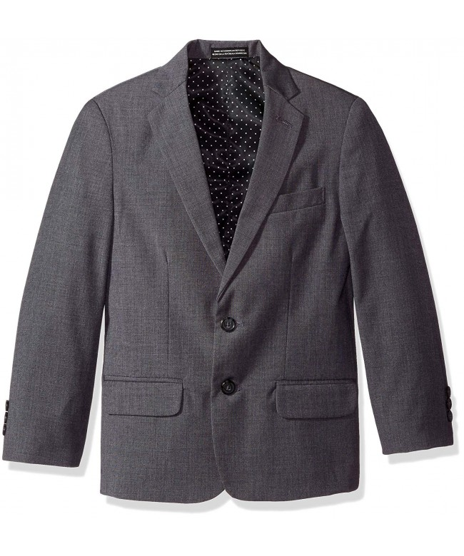 Van Heusen Two Tone Jacket