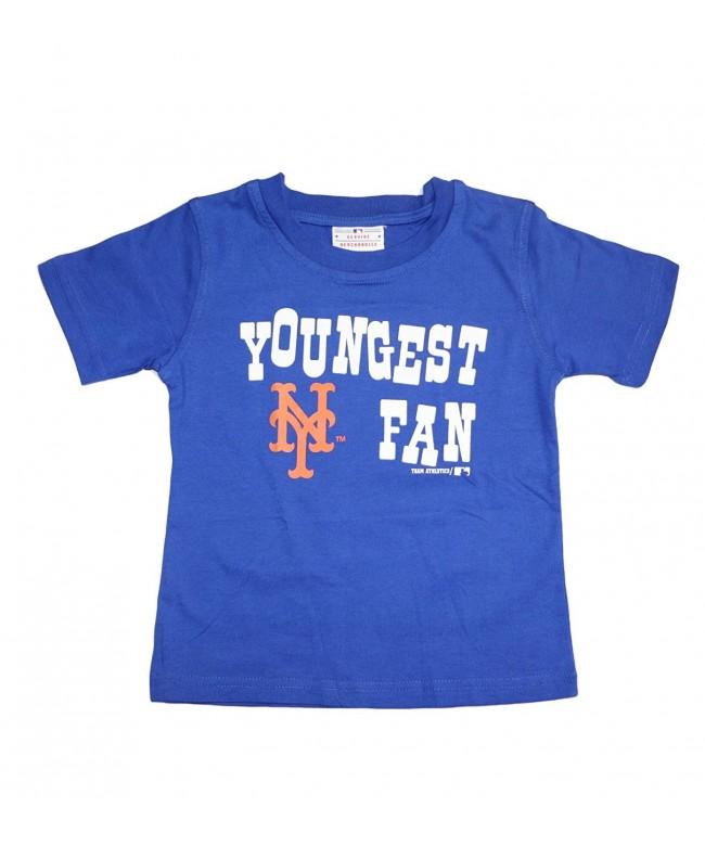 JEWELS FASHION Sports Toddler T Shirt