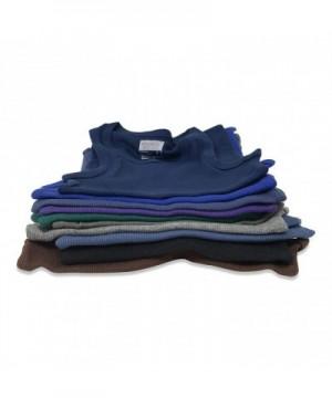 Fashion Boys' Underwear Online