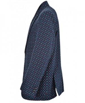 Discount Boys' Sport Coats & Blazers Online Sale
