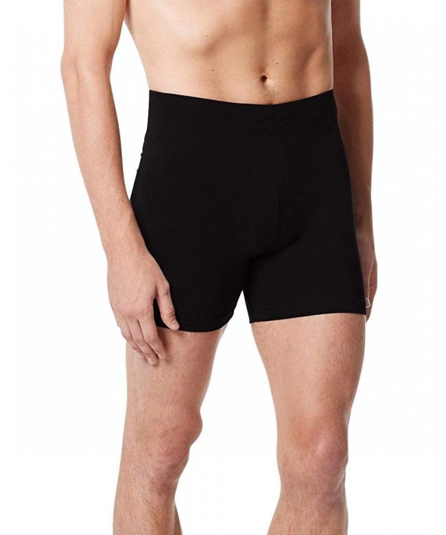 Calla Dancewear Boys Shorts Dave