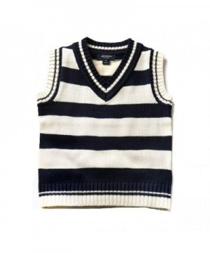 Knitted V neck Sweater Classic Pullover