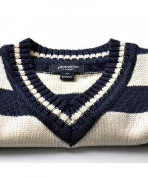 Boys' Sweaters Outlet