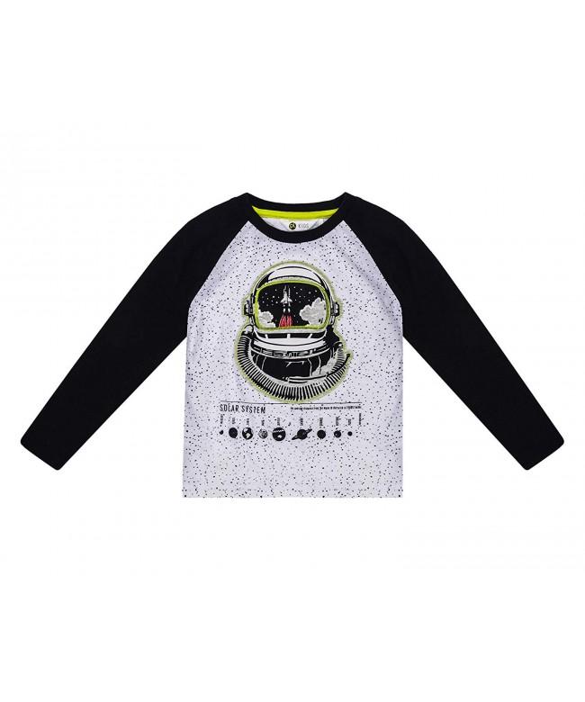 Petit Lem T Shirt Comfortable Stylish