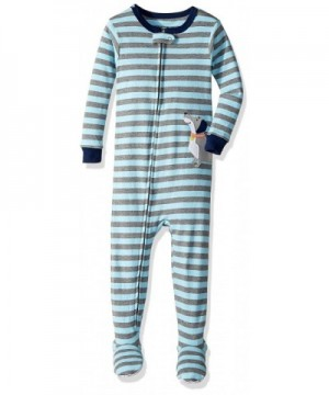 Carters Boys Pc Cotton 341g295