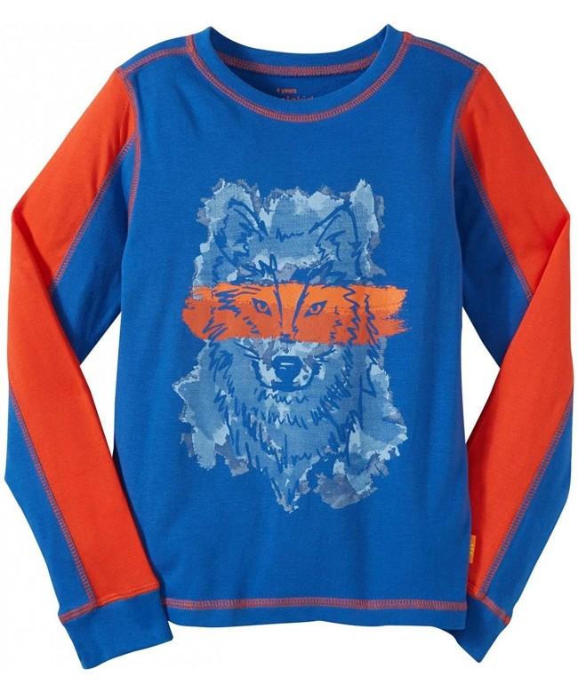 Masala Little Racer T Shirt Toddler