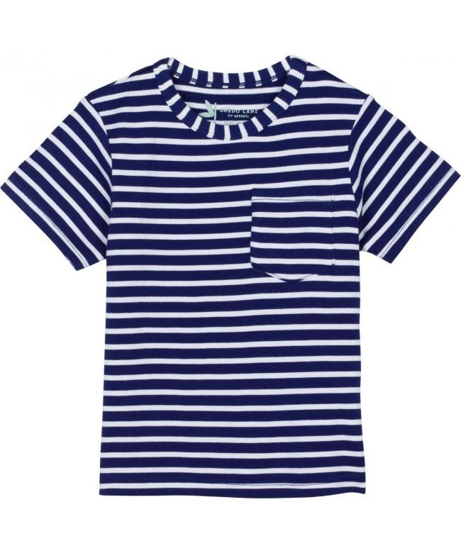 Shedo Lane Protection Shirts Protective
