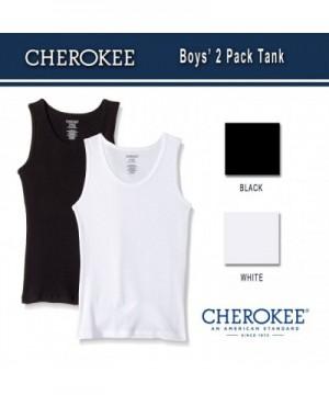 Designer Boys' Undershirts Online