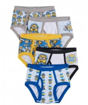 Discount Boys' Briefs Underwear Online