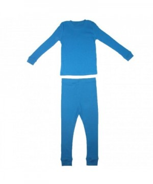 Boys' Thermal Underwear Sets for Sale