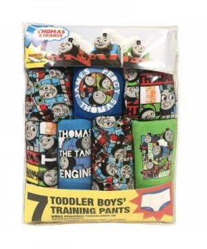 Handcraft Thomas Training Underwear Toddler