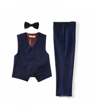 Yuanlu Piece Formal Blazer Pants