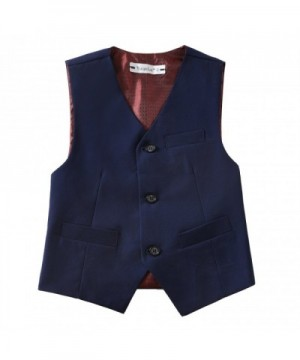 Cheap Real Boys' Suits Online