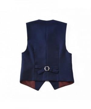 Cheap Designer Boys' Suits & Sport Coats