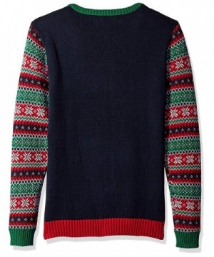 Cheap Designer Boys' Pullovers Clearance Sale