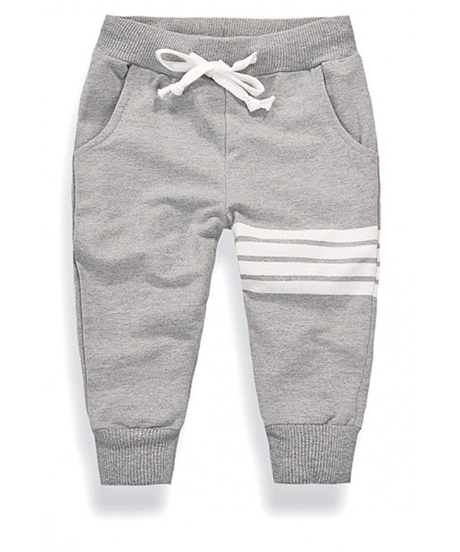 Girls Unisex Cardigan Sweater Button