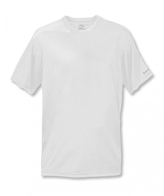 Cool Canuck Youth Short Sleeve