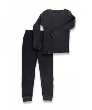 Artic Pole 2 Piece Thermal Underwear