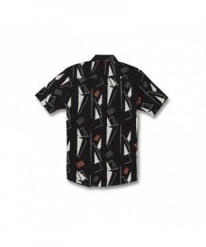 Cheap Designer Boys' Button-Down Shirts