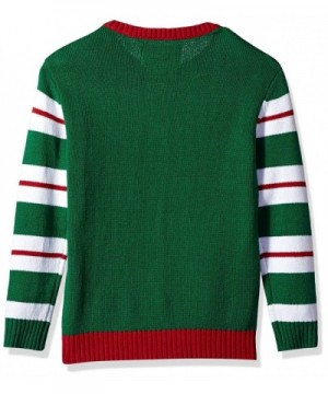 Designer Boys' Pullovers for Sale