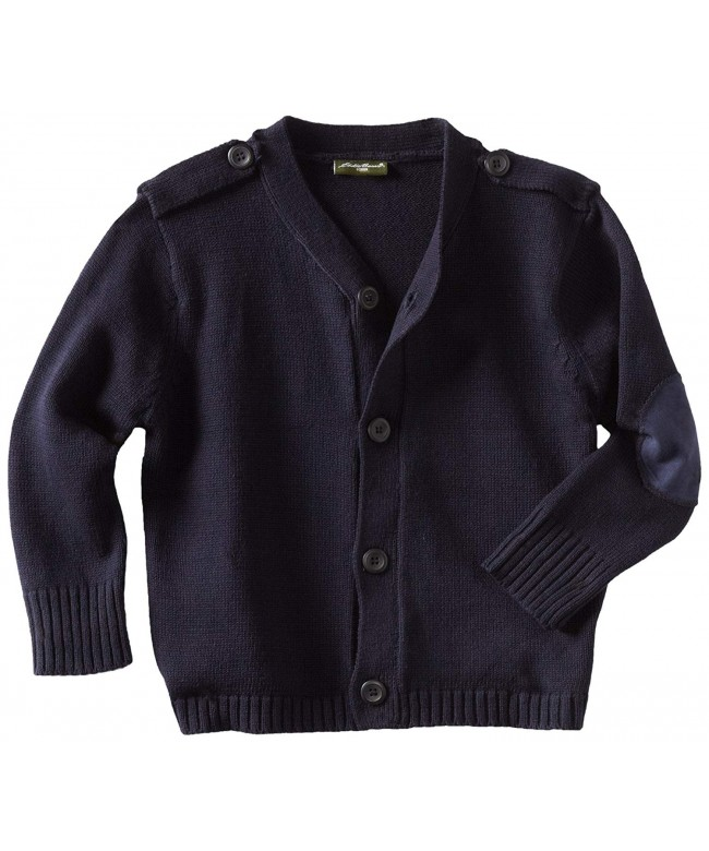 Eddie Bauer Sweater Available Classic