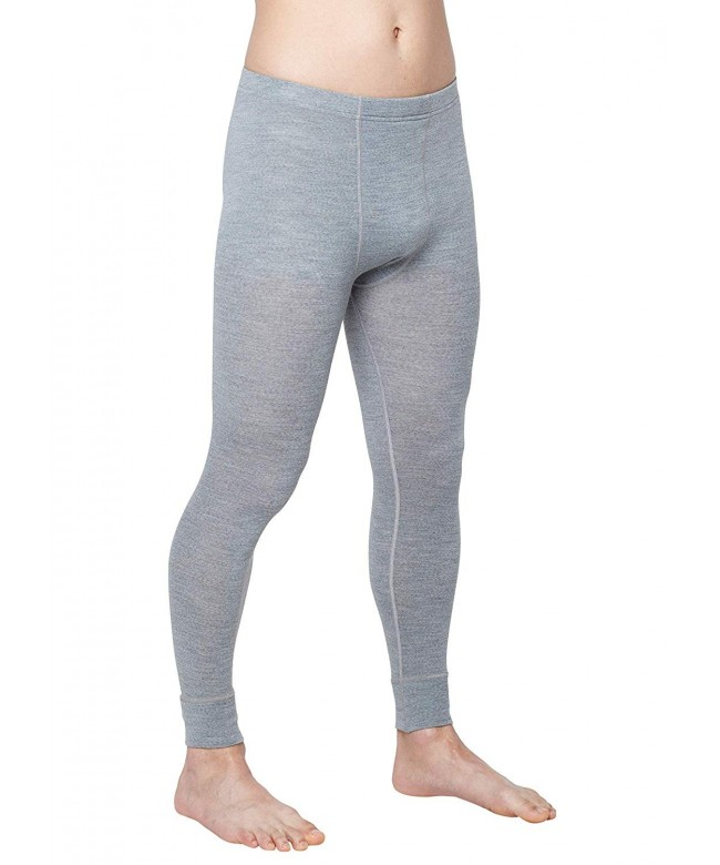 Thermowave Merino 180GSM Thermal Underwear