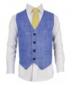 Boys' Suits for Sale