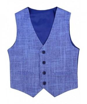 Cheap Boys' Suits & Sport Coats Wholesale