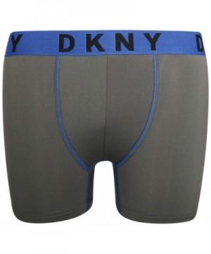 Boys' Athletic Underwear Online Sale