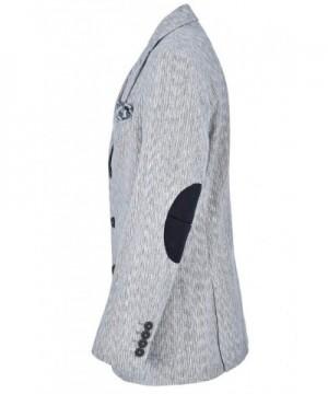 Boys' Sport Coats & Blazers Wholesale