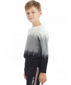 Cheap Boys' Pullovers