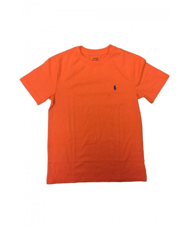 POLO Ralph Lauren Boys T Shirt