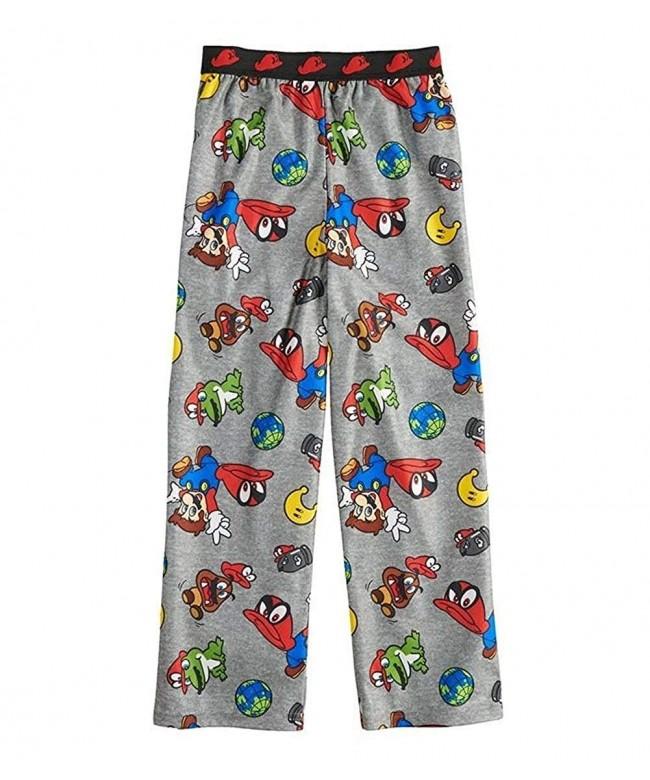 AME Odyssey Pajama Elastic Regular