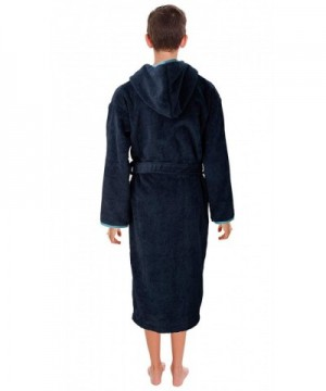 Trendy Boys' Bathrobes Wholesale